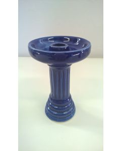 El Nefes Porcelain Phunnel
