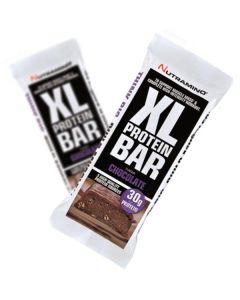Nutramino XL Bar Chocolate